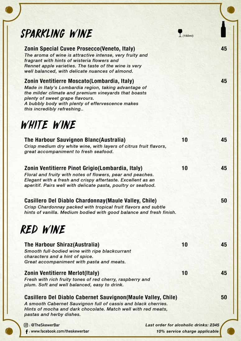 drinks menu-03