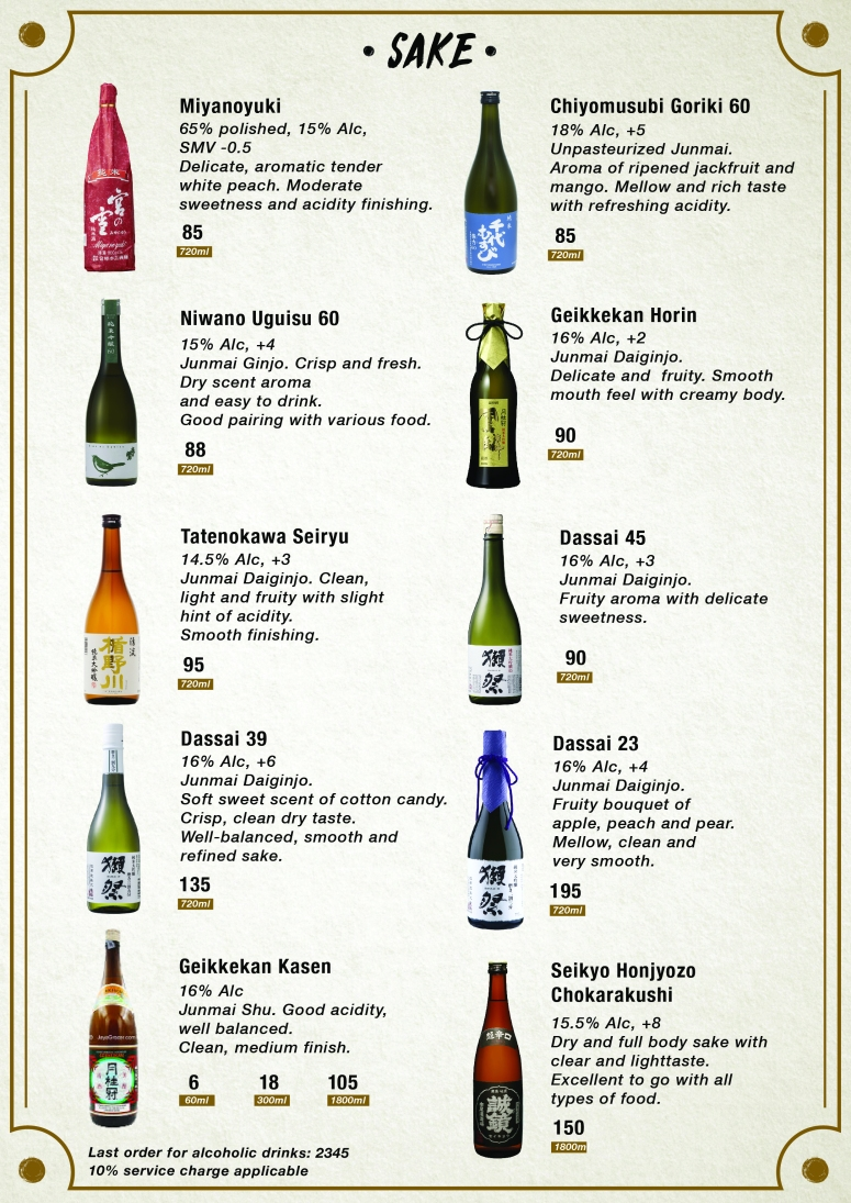 drinks menu-05